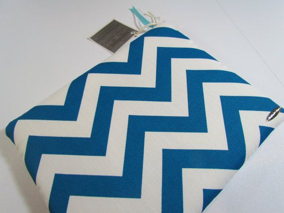 Cute iPad Case  Chevron by NagihanDesigns on Etsy, $30.00