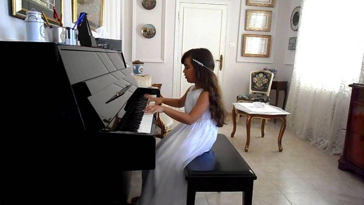 [Photos]: La virtuose du piano, Ons Ben Romdhane, se distingue à l'International Piano Competition ClaviCologne 2017 - Actualites en Tunisie sur Tunisie numerique,Toute les actualites en Tunisie