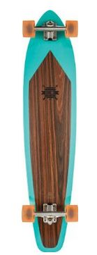 Longboards For Girls That Rule - The Best Longboard