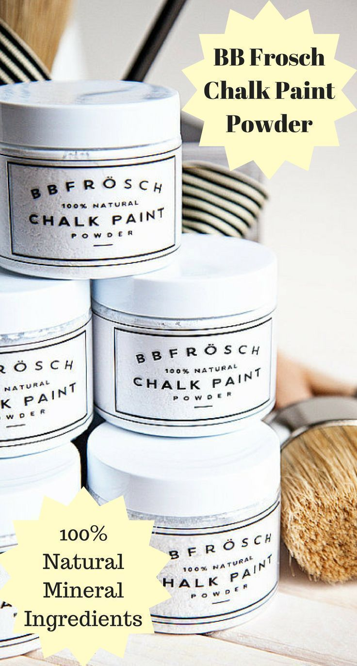 M S De 25 Ideas Incre Bles Sobre Chalk Paint Brands En Pinterest  ~ Autentico Chalk Paint Puntos De Venta
