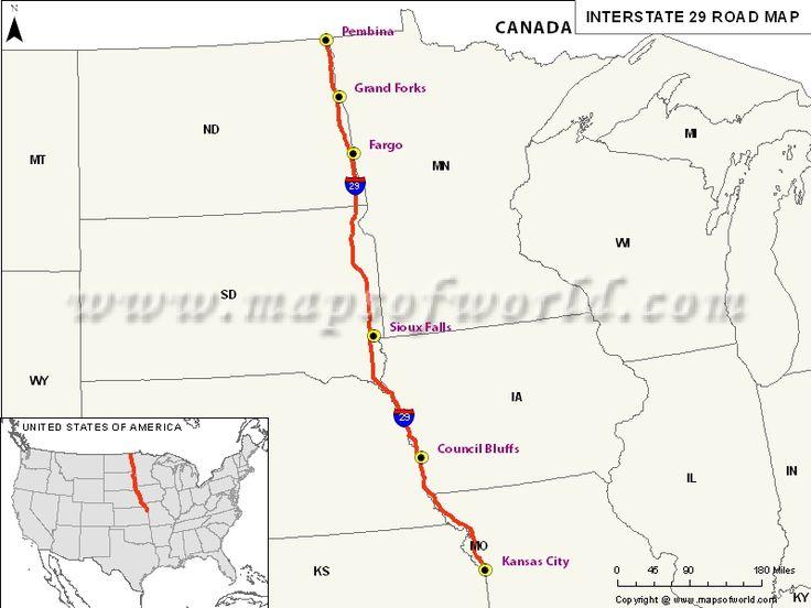Best Usa National Parks Images On Pinterest National Parks - Kansas map usa