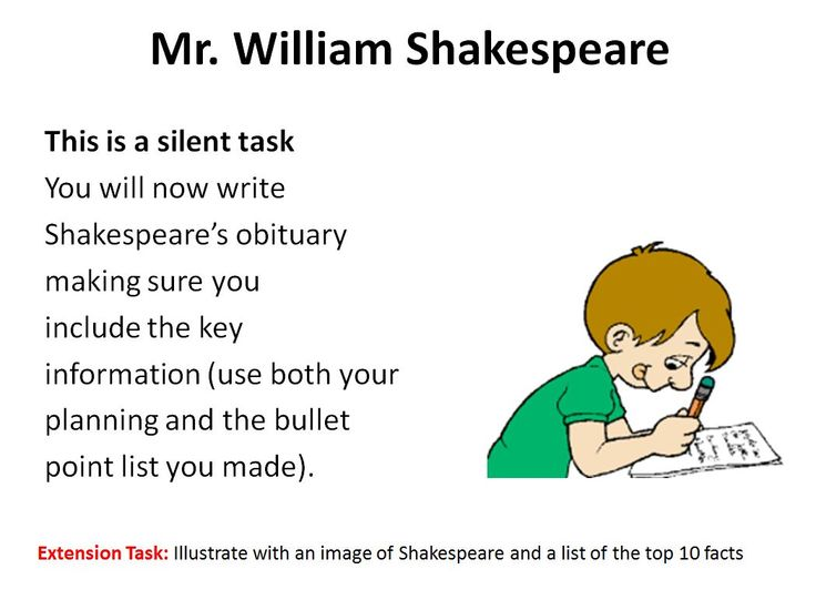 an analysis of theatrical techniques used by william shakespeare in hamlet Hamlet abounds in imagery: vivid words and phrases that  those of corruption  and disease, the theatre and acting  into character, and intensifies meaning  and emotional force  shakespeare's fascination with his own  is one of  shakespeare's favourite language devices  very flexible in his use of iambic  pentameter.