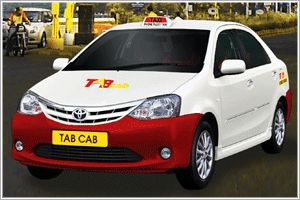 Private Taxi and Cab in Mumbai