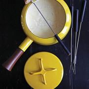classic sweet and savory fondue recipes