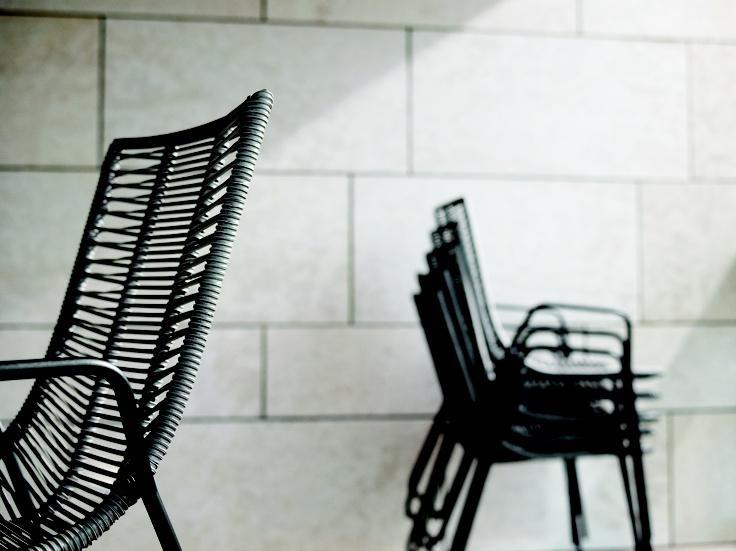 122 Best Dining Images On Pinterest Boconcept Danish