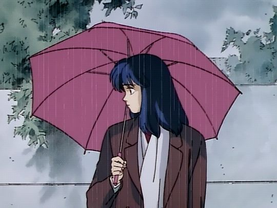 Pin By Kat L On Anime Aesthetics