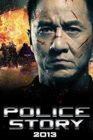 Watch Police Story: Lockdown Full Movie - Online Free [ HD ] Streaming http://qn.telemovie.pw/movie/219572/police-story-lockdown.html Police Story: Lockdown () - Jackie Chan Wanda Films Movie HD Genre : Action, Crime, Drama, Thriller Stars : Jackie Chan, Liu Ye, Jing Tian, Yu Rong-Guang, Guli Nazha, Wu Yue Release : 2013-12-24 Runtime : 108 min. Movie Synopsis : A man looking for the release of a long-time prisoner takes a police officer, his daughter, and a group of strangers hostage. Poli