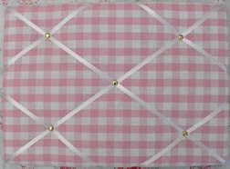 Best Laura Ashley Fabric Notice Boards Images On