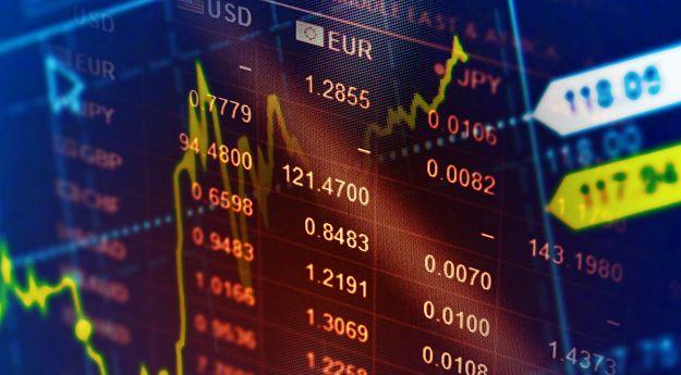Conversor de moedas – Cotações em tempo real | Boas Escolhas