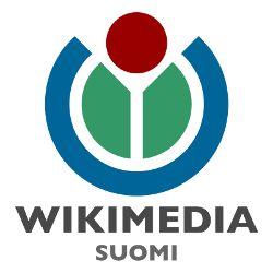 Wikimedia Suomi etsii tutkijaa tai tutkijaryhmää, joka toteuttaisi suomenkielisen Wikipedian lukijoita ja muokkaajia koskevan tutkimuksen.…