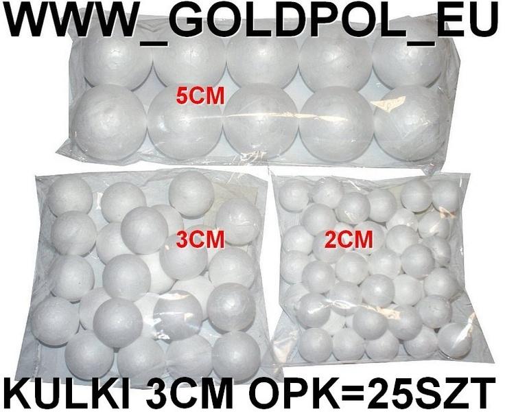 www_goldpol_eu  tanie kulki styropianowe: Tanie Kulki, Kulki Styropianowe, Www Goldpol Eu Tanie