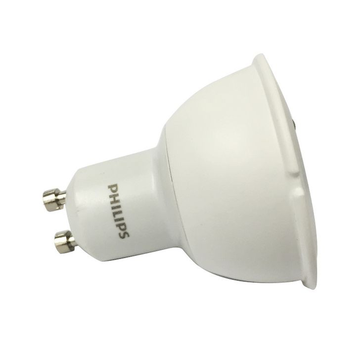 lighting ever 5w gu10 led lampe meisten bild der fadaffcebdf gu led philips
