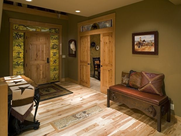 rustic paint colors 17 best images about paint colors on paint 30816
