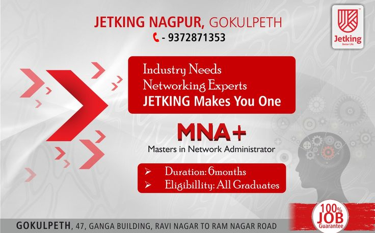 Transform Yourself for the Digital Age.Are you ready for the Future goal?Join #JetkingNagpur Gokulpeth for best career opportunity After 12th and graduation Jetking offer best Job Oriented career opportunities for students in Hardware and Networking.Hurry Up and be a part of IT.