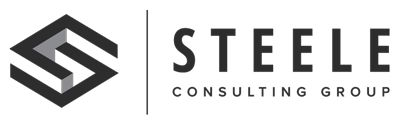 """Steele Consulting – Chicago Real Estate Consulting, Sales, Design #chicago #it #consulting http://health.nef2.com/steele-consulting-chicago-real-estate-consulting-sales-design-chicago-it-consulting/  # Premier Real Estate Marketing & Consulting Firm """"After interviewing several successful real estate agents in Chicago, Hasani Steele was chosen by Stonemason Group to market and sell the company's development known as Dorchester Estates. From day one, Hasani was able to quickly develop an…"""