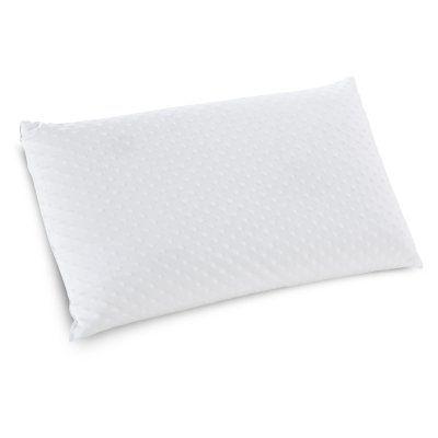Classic Brands Embrace Firm Ventilated Latex Foam Pillow - 810202-6050