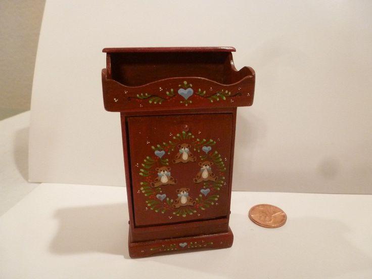 Best images about dollhouse miniatures on pinterest