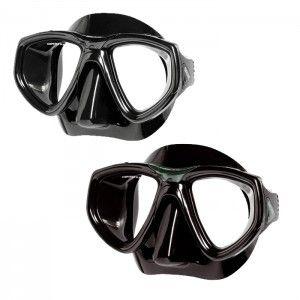 Dive Seac One Black - Planet Multi Store