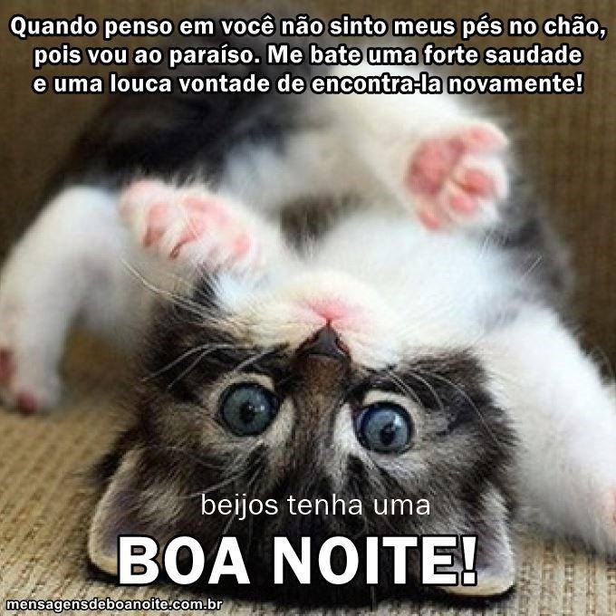 Amado 178 best Mensagens de boa noite! images on Pinterest | Boas, Good  BS21