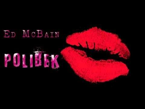 ED MCBAIN. POLIBEK (87. REVÍR). AUDIOKNIHA - YouTube