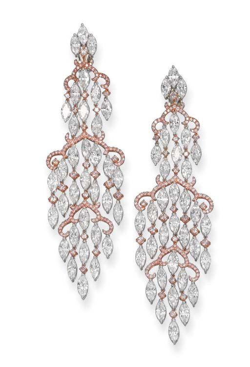 25 best diamond earrings sale ideas on ear jewelry