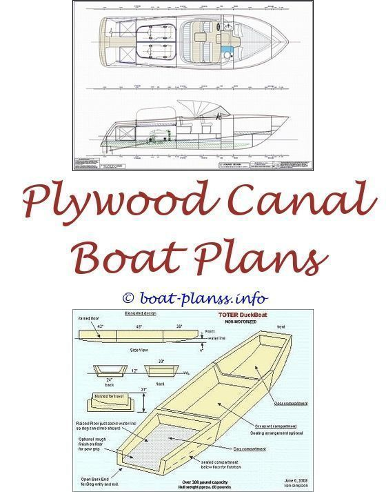 Monomoy surf boat plans how to build a boat garge to build a monomoy surf boat plans how to build a boat garge to build a cheapraybanclubmaster Images