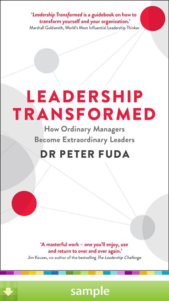 62 best direct sales library books images on pinterest book lists leadership transformed by peter fuda download a free ebook sample and give it fandeluxe Gallery