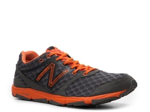 New Balance Men's 730 Running Shoe