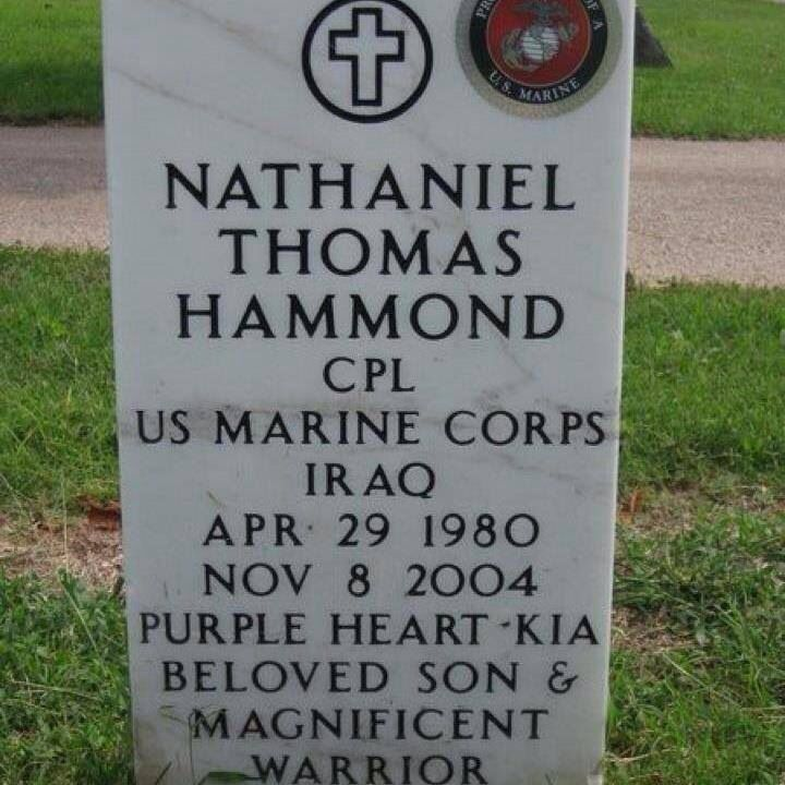 Best Military Insignia Images On Pinterest Military Insignia - Us marine map reading kia