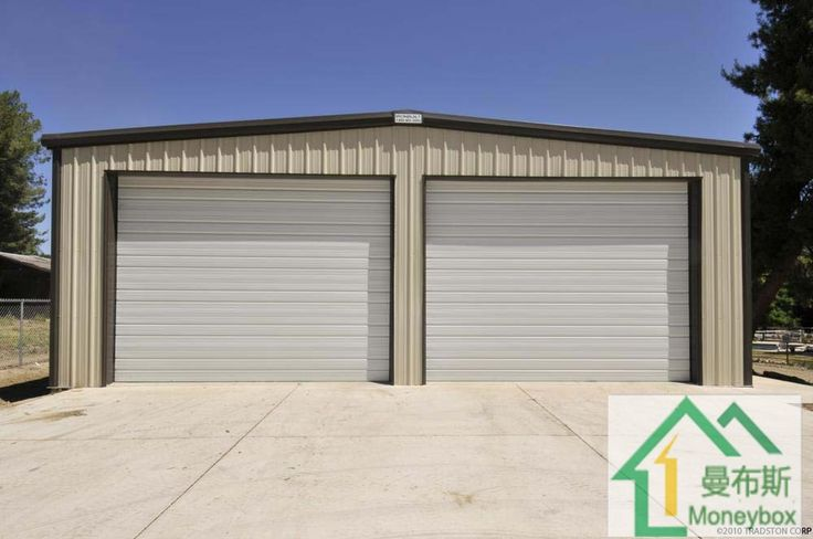 Best 10 prefab garages ideas on pinterest prefab garage for Diy garage packages