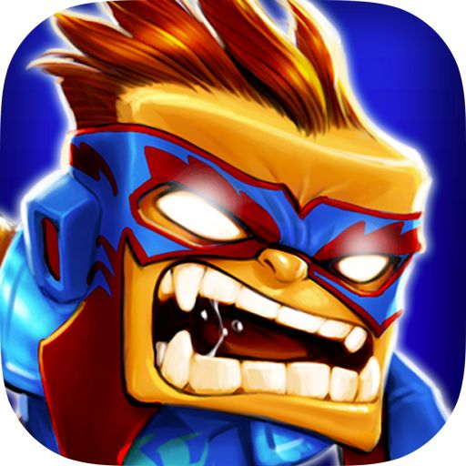 Team Z – League of Heroes v0.93 (Mod Apk) apkmodmirror.info ►► http://www.apkmodmirror.info/team-z-league-of-heroes-v0-93-mod-apk/ #Android #APK android, apk, mod, modded, Role Playing, Team Z - League of Heroes, Team Z - League of Heroes apk, Team Z - League of Heroes apk mod, Team Z - League of Heroes mod apk, unlimited #ApkMod
