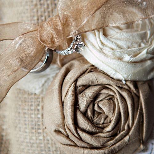 Real Weddings – In Bliss Weddings