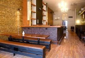 farmhouse chicago - Google Search