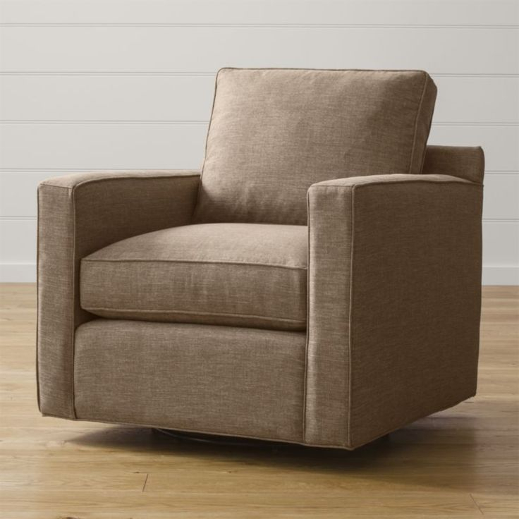 Best 25 small swivel chair ideas on pinterest dinning - Cheap comfortable living room chairs ...