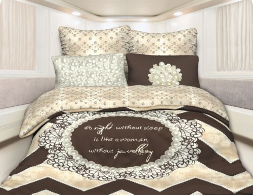 The 25+ best Versace bedding ideas on Pinterest | Versace ...
