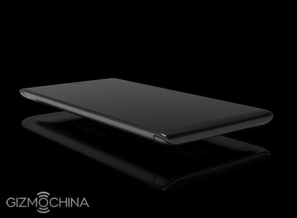 LeTV Max Pro might come with an ultrasonic fingerprint sensor and iris recognition   The LeTV Max Pro is definitely shaping up to be a heavy hitter. With a 5.5-inch QHD display 4GB of RAM and 21MP camera it is already pretty good. However new leaks are suggesting it will also come with an ultrasonic fingerprint sensor andiris recognition.  No word on exact shipping dates but the Max Pro is said to have an official announcement at LeTVs pre-CES press conference. The time is at 11:30AM on…