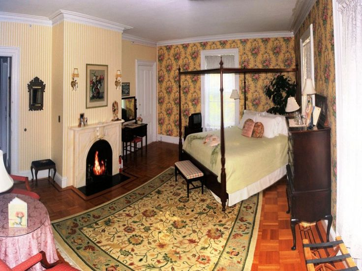 Victorian Style Bedroom Tumblr : Best ideas about victorian bedroom furniture on