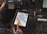 FAA loosens rules for electronic devices during flights. http://imaginethatcreative.net