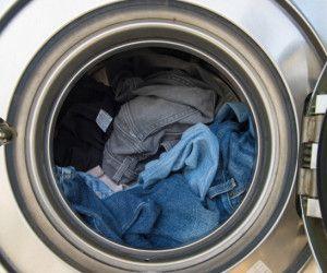 Detersivi naturali per la lavatrice: ecco la nostra guida su come realizzare dei detersivi ecologici fai da te per la vostra lavatrice.