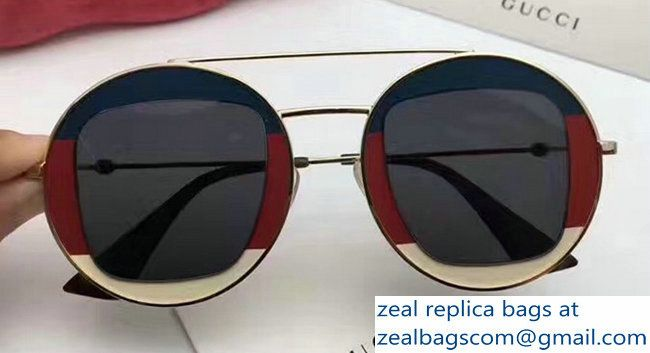 Gucci Sunglasses 24 2017