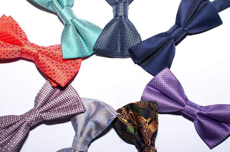 O gama diverisificata de papioane de calitate si pe toate gusturile  #madetomeasure #filipcezar #costume #camasi #croitorie