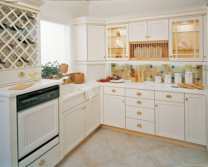 14 Best Ultracraft Cabinetry Images On Pinterest