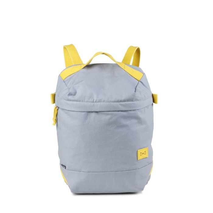 Laina šedo-žlutá - Batohy - E-SHOP