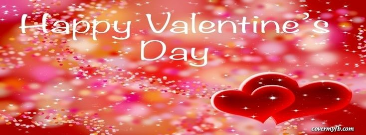 The 25+ best Happy valentines day 2016 ideas on Pinterest | Happy ...