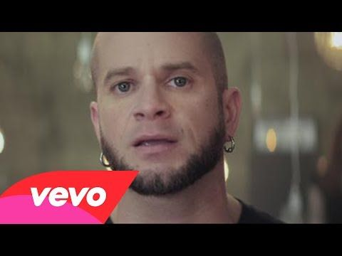 All That Remains - What If I Was Nothing #Music #Rock #Only2us.com