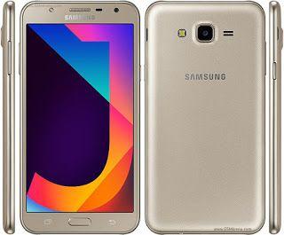 Mobile Price in Bangladesh | Mobile Phones Price List in Bangladesh 2018: Samsung Galaxy J7 Nxt Price in Bangladesh & Specif...