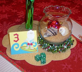 christmas in july craft ideas 17 best images about in july on 6049