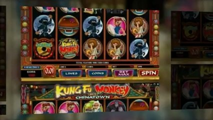 best paying online casino casino kostenlos
