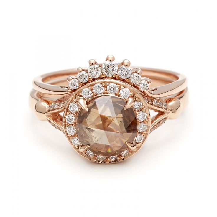 Best 20 Different Engagement Rings ideas on Pinterest