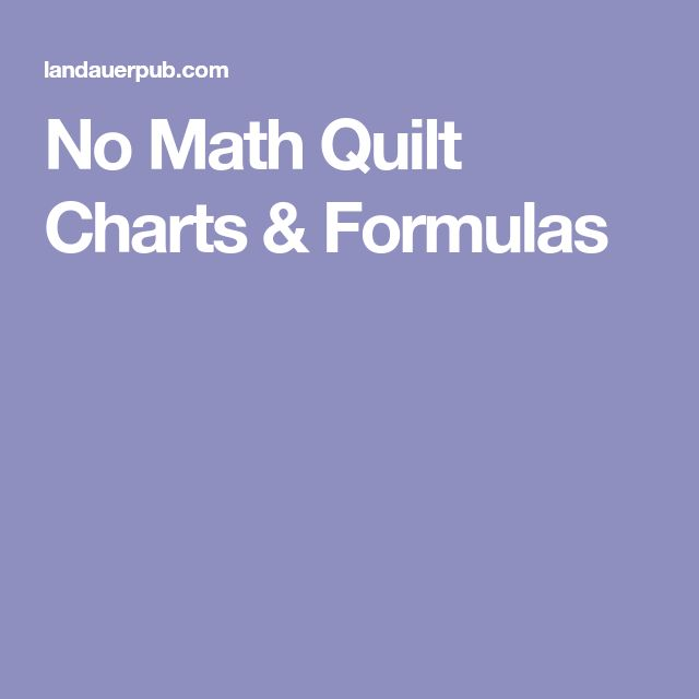 The 25+ best Math formula chart ideas on Pinterest Math formulas - math chart